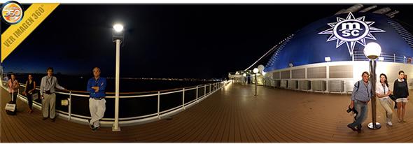 25B_CruceroC360