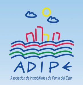 www.adipe.com.uy