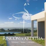Rincón de Arditeia
