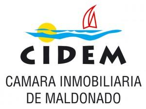 www.cidem.com.uy