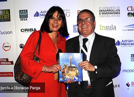 Oferta Inmobiliaria Covello International