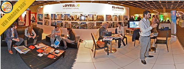 covello-360-web
