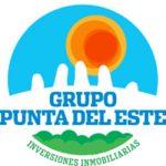 logo-grupo-PDE