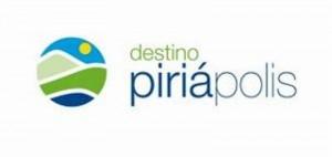 www.destinopiriapolis.com