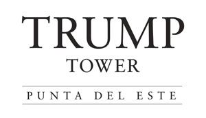 trump-n-logo