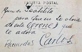 gardel-firma