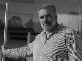 Pablo Atchugarry, artista uruguayo. Fundador de la Fundación Pablo Atchugarry, institución sin fines de lucro