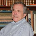 Arq. James Donaldson