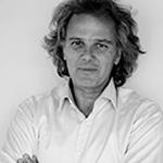 Arq. Martín Gómez
