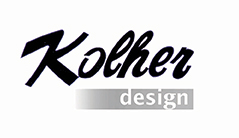 kolher-2