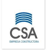 lum-CSA-logo