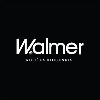 lum-WALMER-LogoNuevoCuadradoPalabra
