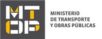 cruceros-MTOP-logo