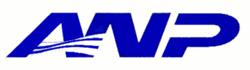 cruceros-anp-logo