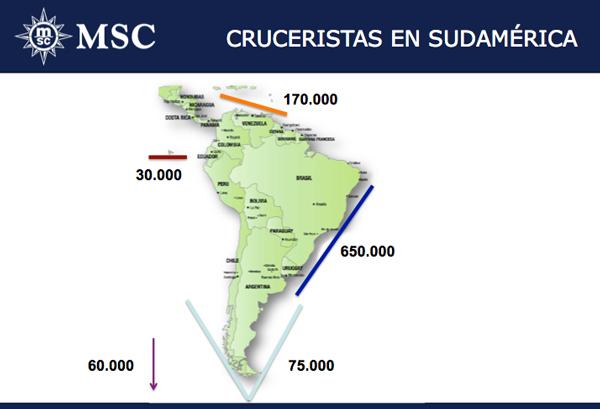 cruceros-msc-2