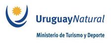cruceros-uruguay-natural-logo