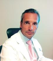 Dr. Alejandro Druetto