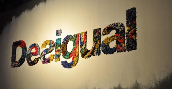 desigual-2