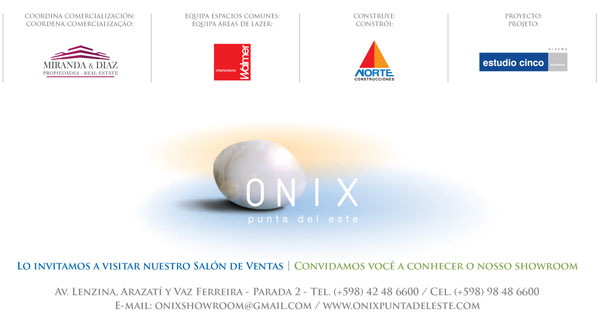 onix-pie