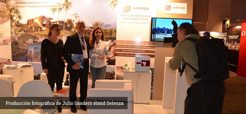selenza-2