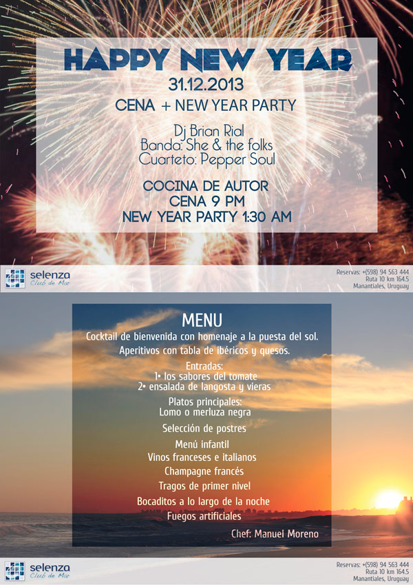 selenza-NEW-YEAR-PARTY-31.12
