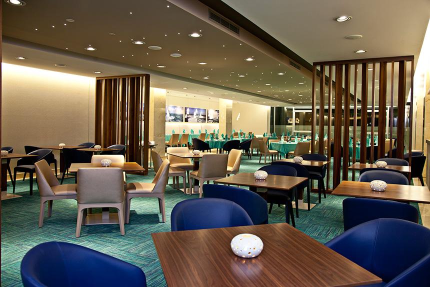 grand-hotel-03