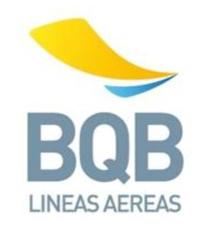 logo-BQB