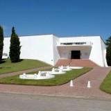 Museo Ralli Punta del Este