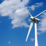 En dos años Uruguay será el líder mundial en generación de energía eólica