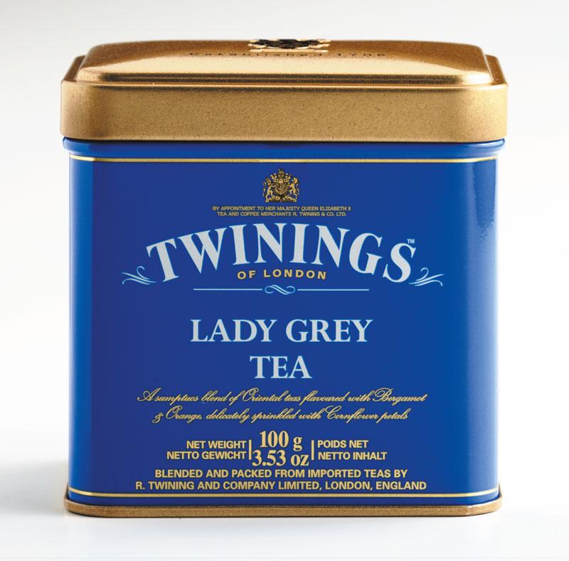 Lady-Grey-100g