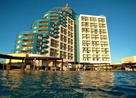 Enjoy-Conrad da un nuevo impulso al turismo con charters abiertos a Punta del Este