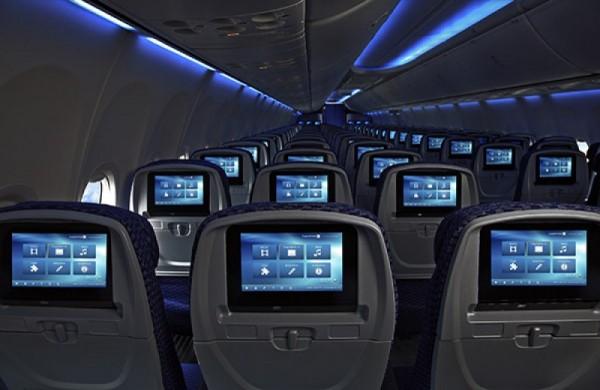 copa-737-800-premium