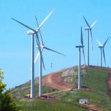 """Uruguay está """"absolutamente cubierto"""" hasta 2030 en energía"""