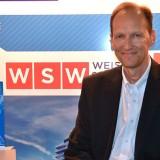 Weiss Sztryk Weiss en Expo Real Estate 2014
