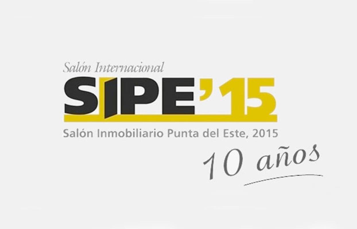 Décima edición del Salón Inmobiliario en Punta del Este promocionará al país en la región
