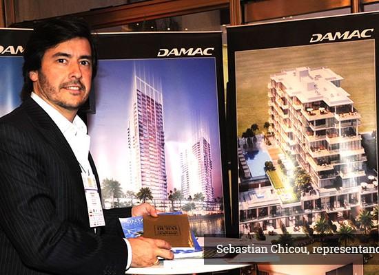 DAMAC – Invertir en el futuro