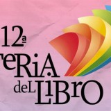 12ª Feria del Libro de Maldonado