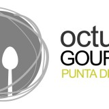 Octubre Gourmet Punta del Este