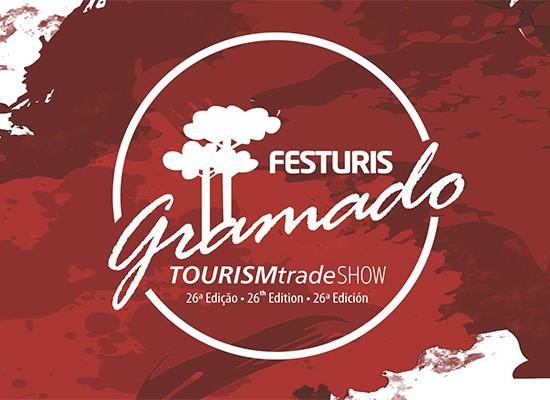 Festival de Gramado llega a su 26ta edición
