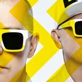 Enjoy Conrad celebrará su 17º aniversario con un mega show de Pet Shop Boys