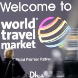 El prototipo de Punta del Este será presentado por OMT en World Travel Market
