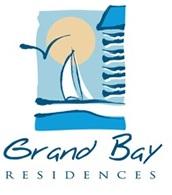 grand-bay-logo