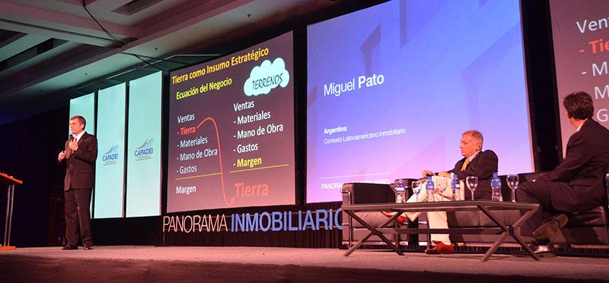 congreso-paraguay-03