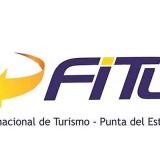 Punta del Este recibe a la Feria Internacional de Turismo FITUY 2015