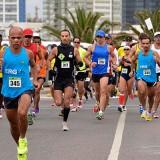 Agenda deportiva en Punta del Este