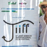 5ta edición del José Ignacio International Film Festival