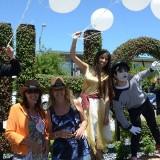 OH! La Barra, el primer paseo comercial premium a cielo abierto de Punta del Este