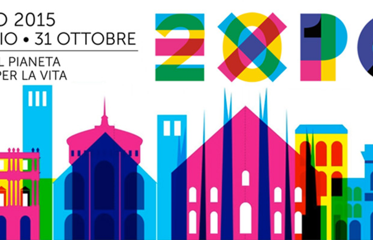 Uruguay por primera vez en Expo Milán con pabellón propio