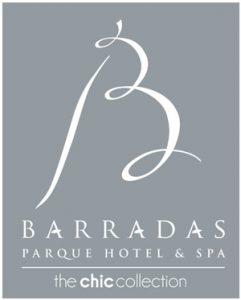 barradas02