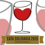 CATAS SOLIDARIAS 2015